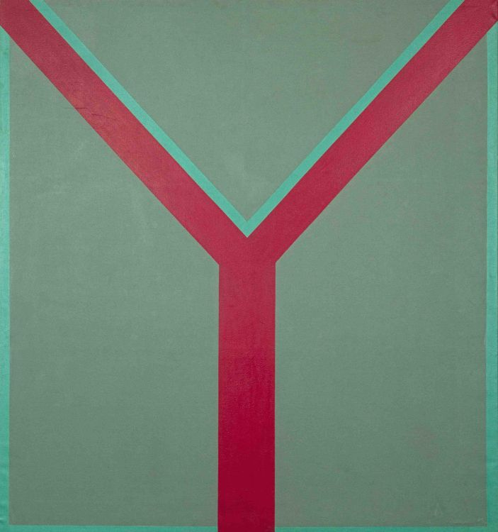 Kevin Atkinson; Abstract