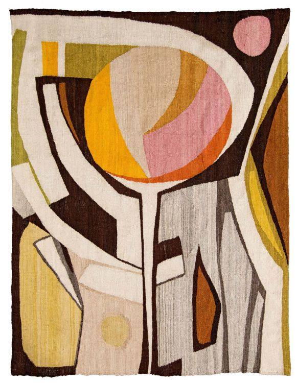 Bettie Cilliers-Barnard; Composition