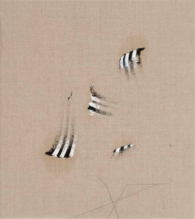 Zander Blom; Untitled [1.593]