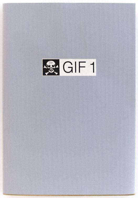 Various; GIF1