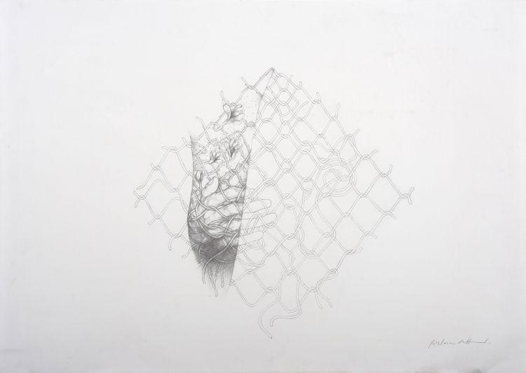 Judith Mason; Abstract