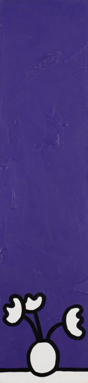 Richard Scott; Purple Protea