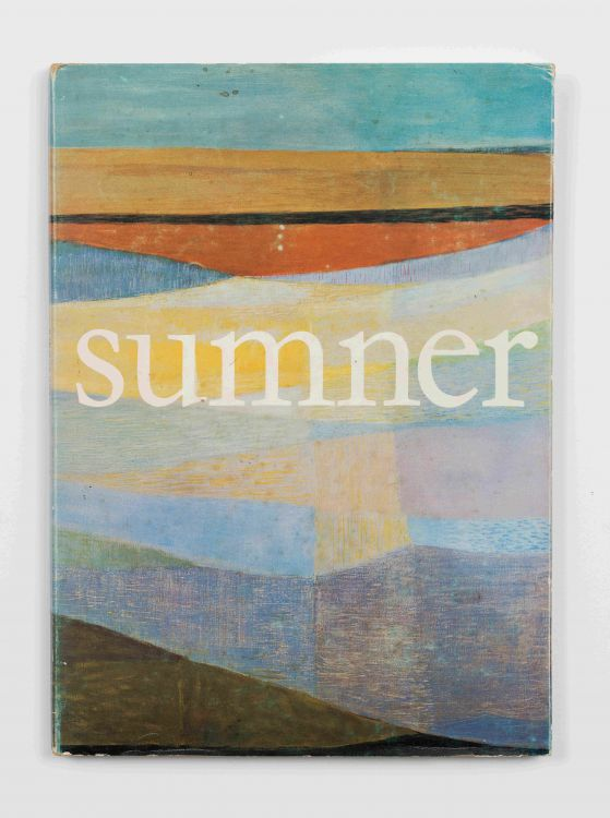Charles Eglington; Maud Sumner