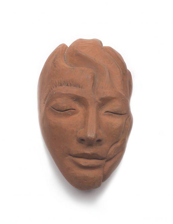 Lionel Smit; Mask II