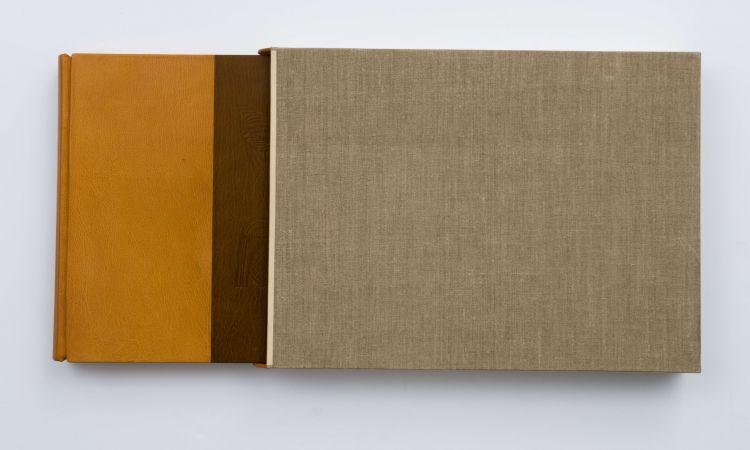 Cecil Skotnes; Man's Gold
