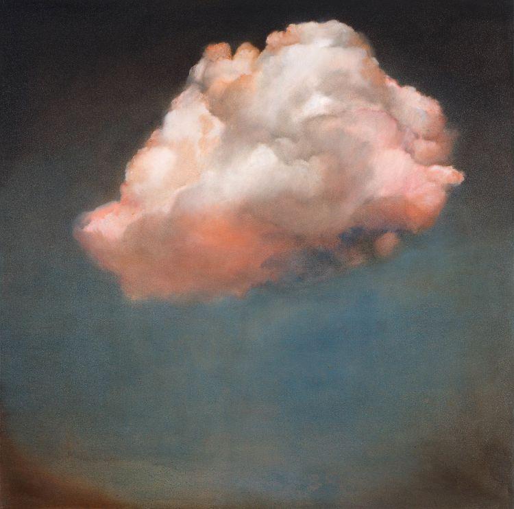 Robyn Penn; Cloud