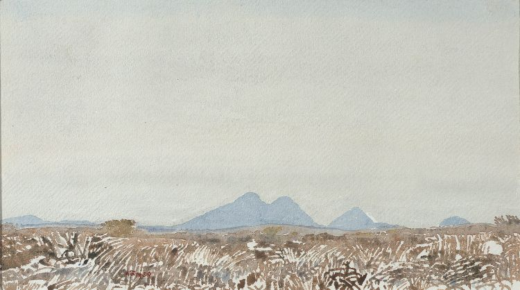 Adolph Jentsch; Suidwest Africa