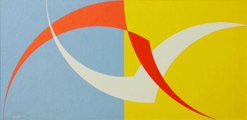 Albert Newall; Abstract