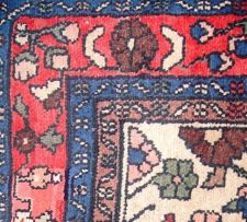 A North West Persian carpet, circa 1950