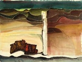 Cecil Skotnes; Independence