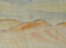 Maud Sumner; Dunes