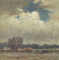 John Ferguson; After the Storm