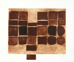 Victor Pasmore; Blocks