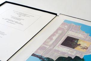 The Brenthurst Press for The Friends of the Johannesburg Art Gallery; Johannesburg Centenary Print Portfolio