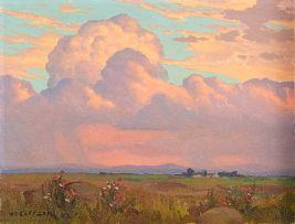 Willem Hermanus Coetzer; Oos Transvaal
