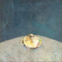 Penny Siopis; Cake: Truffles
