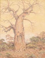 Erich Mayer; Kremetartboom