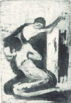 Cyprian Shilakoe; Composition