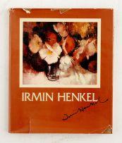 Henkel, Margot and Skawran, Karin; Irman Henkel