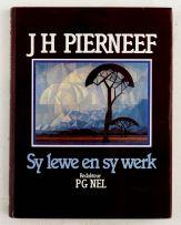 Nel, P.G. (ed.); J.H. Pierneef: Sy Lewe en sy Werk