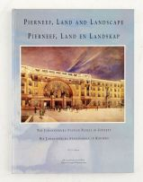 Coetzee, N.J.; Pierneef, Land and Landscape: The Johannesburg Station Panels in Context