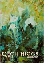 Bertram, Dieter; Cecil Higgs
