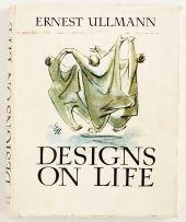 Ullmann, Ernest; Designs on Life