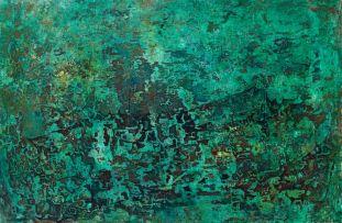 Georgina Ormiston; Reflections