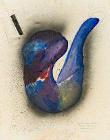 Christo Coetzee; Abstract