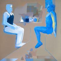 Michael Pettit; Moves