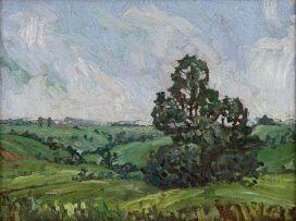 Clément Sénèque; Hills, Midlands