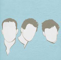 Pierre Fouché; Three Heads