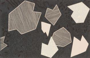 Richard Penn; Field of View Lii
