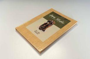 Haenggi, Fernand; Lucas Sithole 1931-1994: Highlights 1966-1993