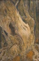 Fleur Ferri; Old Tree