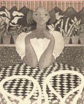 Elsabe Schady; Heart to Heart