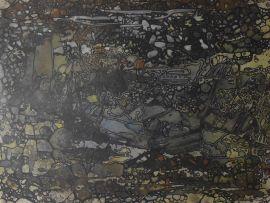 Gordon Vorster; Khami Ruins I