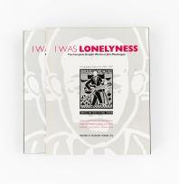 Orde Levinson (ed.); I was lonelyness: The Complete Graphic Works of John Muafangejo (a Catalogue Raisonné 1968-1987)
