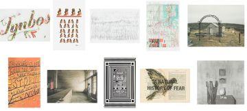 Various; I-Jusi Portfolio II, 10