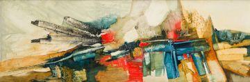 Jan Dingemans; Crystal Rock