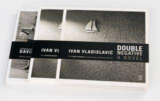 Ivan Vladislavic (ed.); Johannesburg Photographs 1948-2010: David Goldblatt