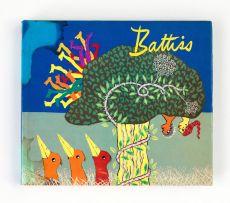 Karin Skawran and Michael Macnamara (eds.); Walter Battiss