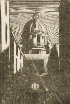 Clément Sénèque; The Dome