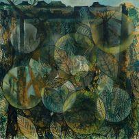 Gordon Vorster; S.W.A Impression