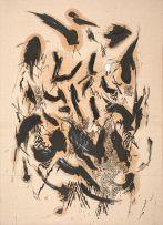 Zander Blom; 1.3 Untitled