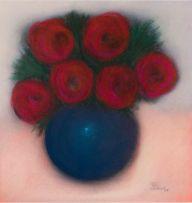 Pieter van der Westhuizen; Roses