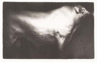 Paul Emsley; Bull (Sussex)