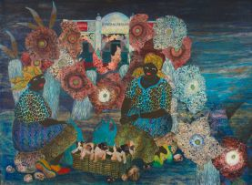 Catherine Paynter; Puppies for Sale