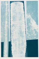 Larry Scully; Obelisk