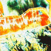 Marcus Neustetter; Somewhere - Sumbandila satellite perspectives 16